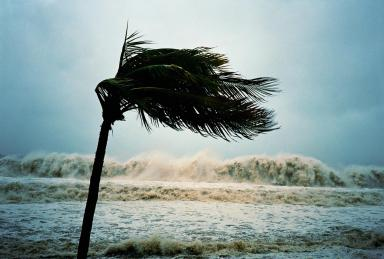 hurricane-season-photo