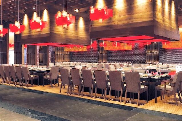 grand-lido-negril_restaurant